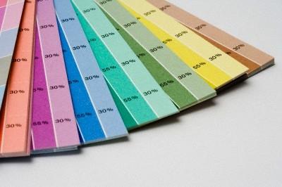Come Scegliere il Colore Giusto per Dipingere le Pareti di Casa Tua