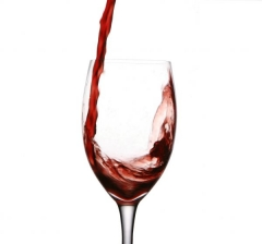 vino-rosso.jpg