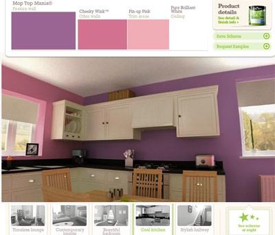 abbinamenti abbinamenti consigli casa casa e arredamento arredamento