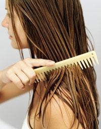 capelli-bagnati.jpg