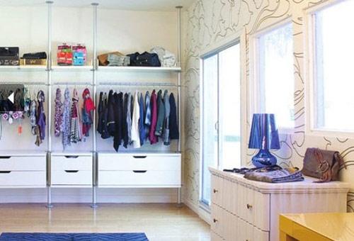 guardaroba,armadio,abbigliamento,consigli abbigliamento,moda e abbigliamento,moda e tendenze,come creare il tuo stile,come curare abbigliamento,guide pratiche