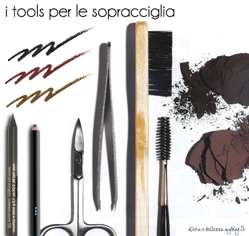 tools-sopracciglia.jpg