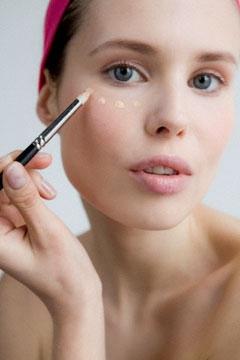 donna-trucco-makeup.jpg
