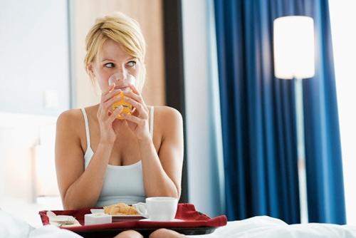 consigli alimentari, alimentazione corretta, benessere, benessere della donna, diete e alimentazione, consigli di alimentazione