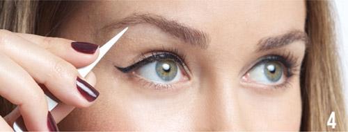 sopracciglia,cura sopracciglia,consigli sopracciglia,depilazione,tutorial trucco,depilazione sopracciglia