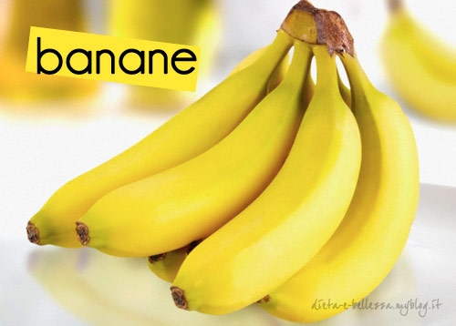 bananae.jpg