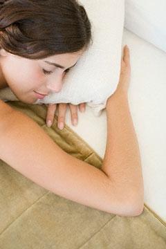 consigli di bellezza,benessere della donna,benessere e relax,dormire bene
